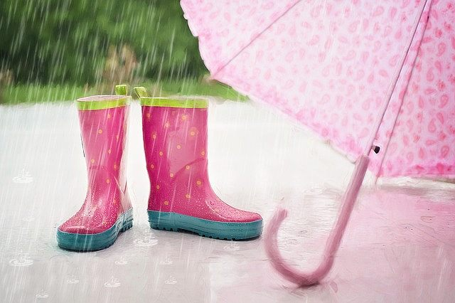 s-rain-791893_640