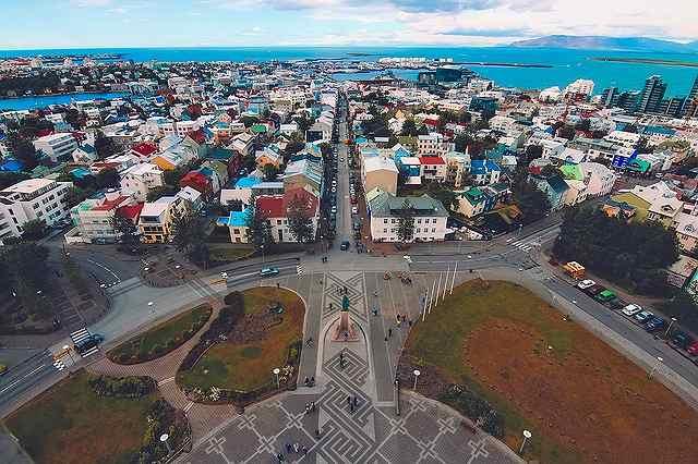 s-reykjavik-0210