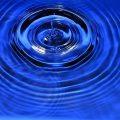 s-waves-circles