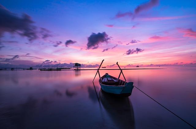 sunrise-1014712_640