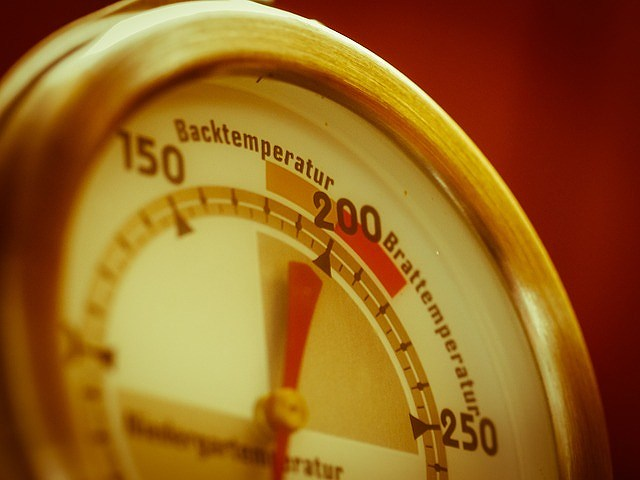 s-back-thermometer