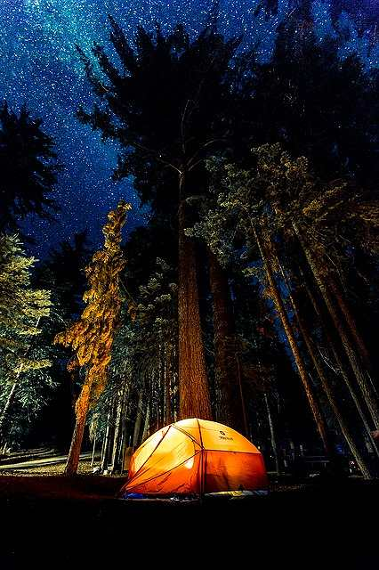 s-camping-1850107_640
