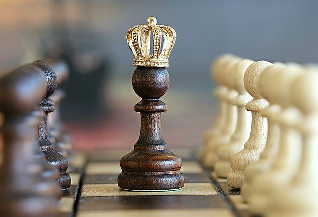 s-chess-1483735_640