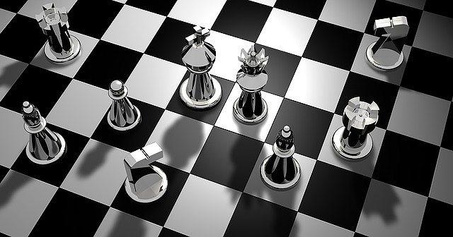 s-chess-1993141_640