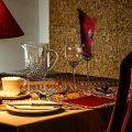 s-dinner-table-4