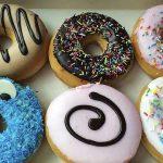 s-doughnuts-1