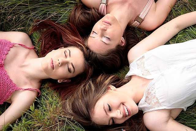 s-girls-1