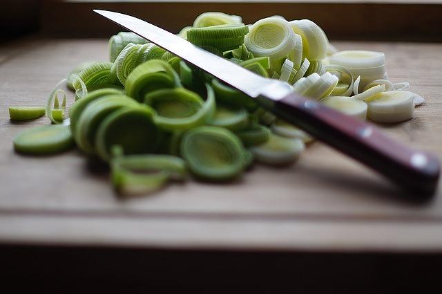s-knife-464879_640