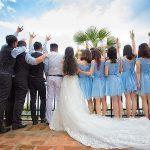 s-marry-1