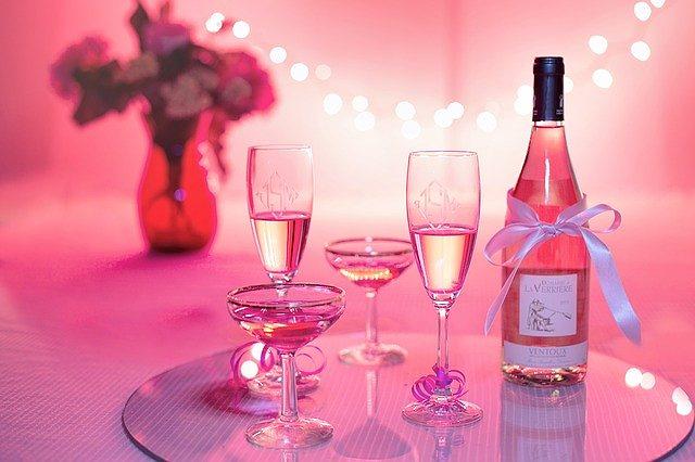 s-pink-wine-1