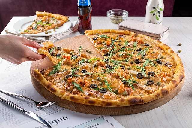 s-pizza-2000614_640