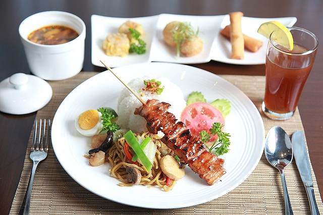 s-pork-barbecue-2