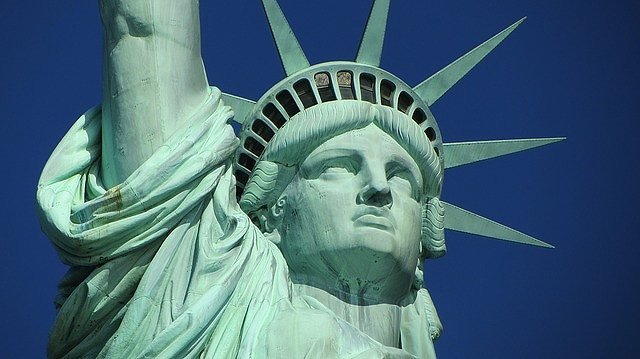 s-statue-of-liberty-1
