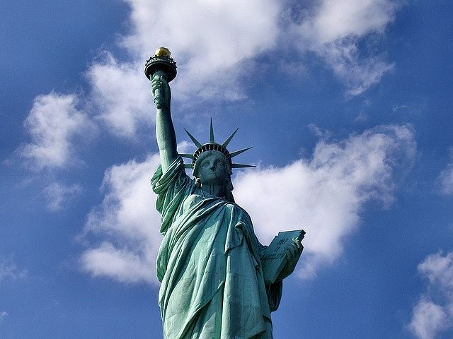 s-statue-of-liberty-3