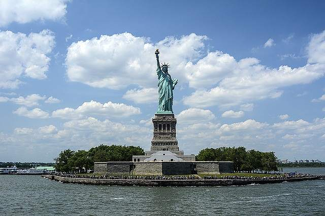 s-statue-of-liberty4