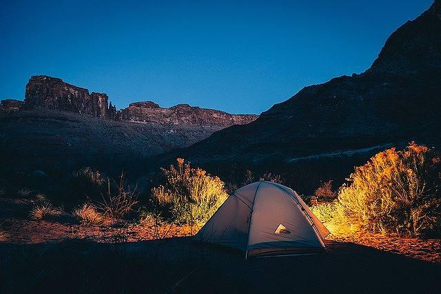 s-tent-1208201_640