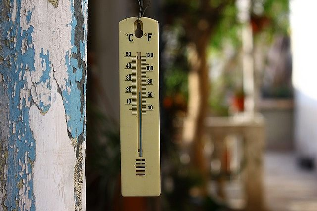 s-thermometer-8