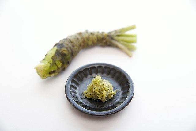 s-wasabi