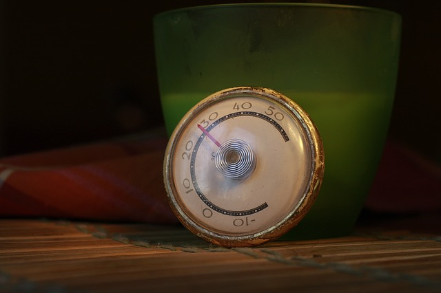 thermometer-1146312_640