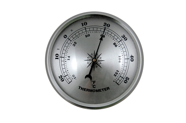 thermometer-4