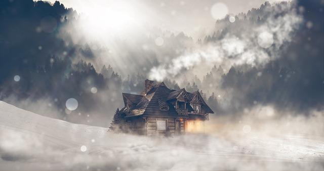 winter-1828779_640
