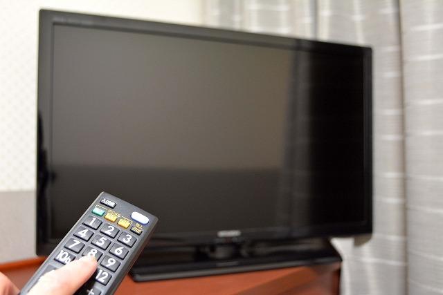 s-TV1