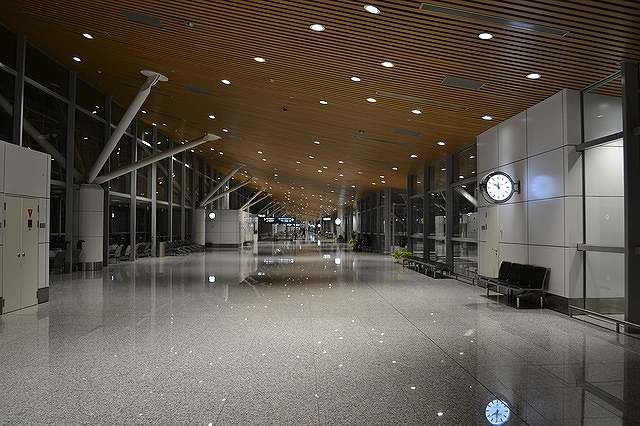 s-airport-12