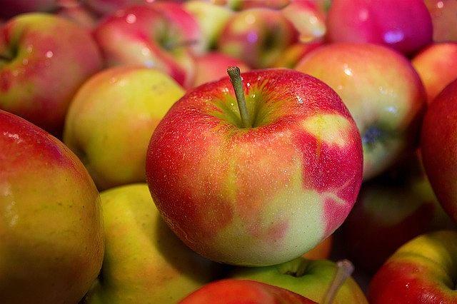 s-apples-4