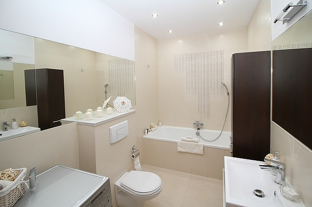 s-bathroom-3
