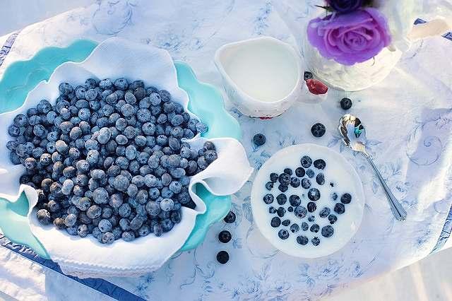 s-blueberries-10