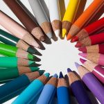 s-colored-pencils-179170_640