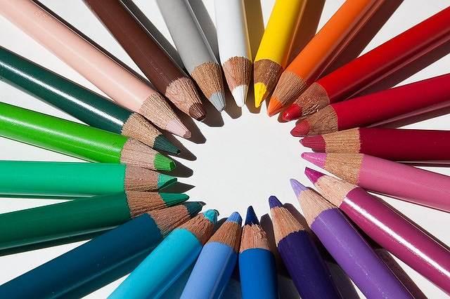 何 色 が 好き です か 英語