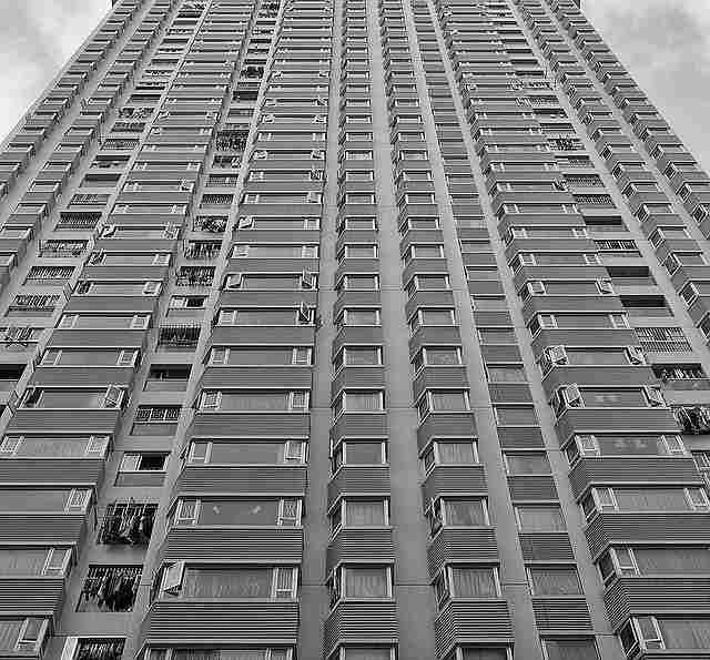 s-condominium-1