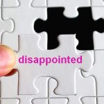 s-disappointed1