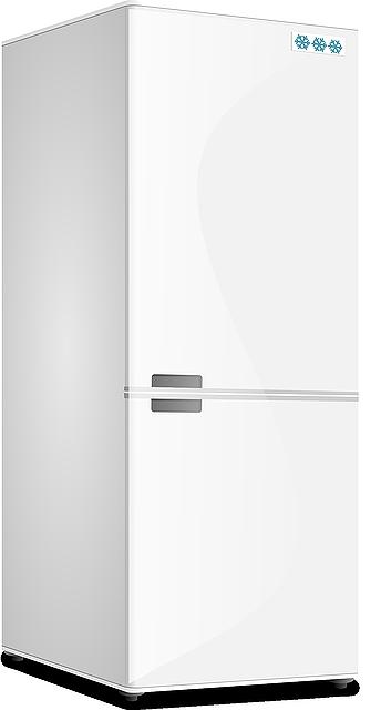 s-fridge-1