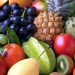 s-fruits-8