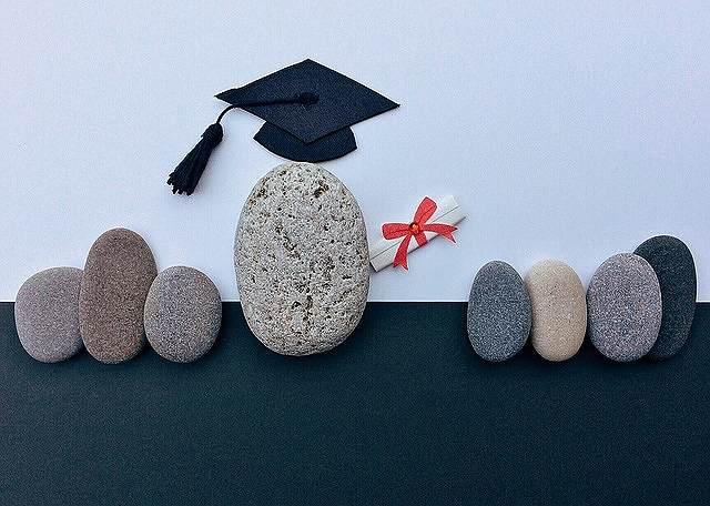 s-graduation-14