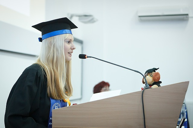 s-graduation-20
