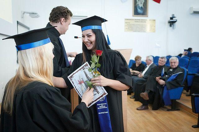 s-graduation-23