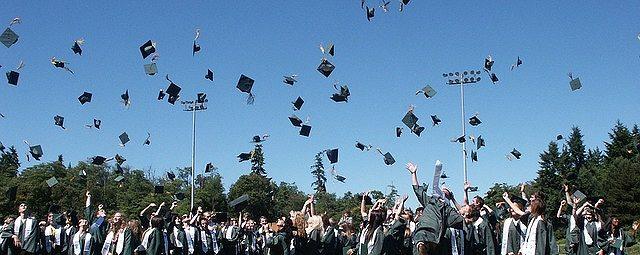 s-graduation42