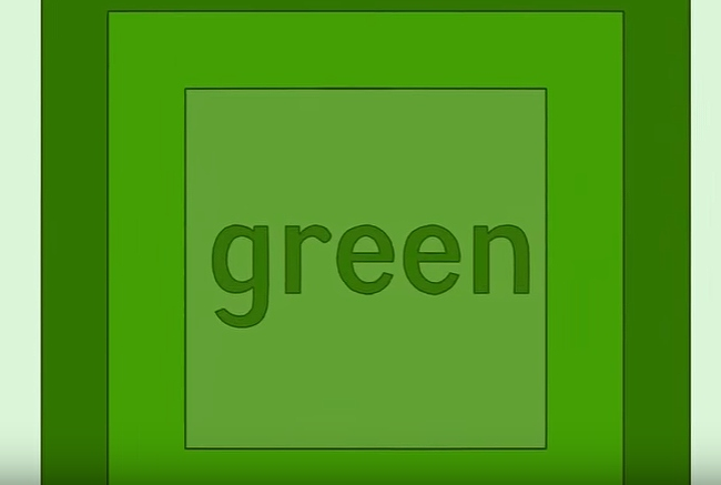 s-green