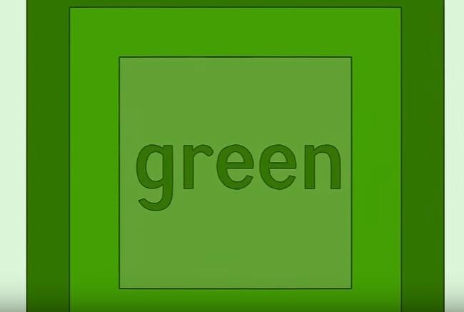 s-green