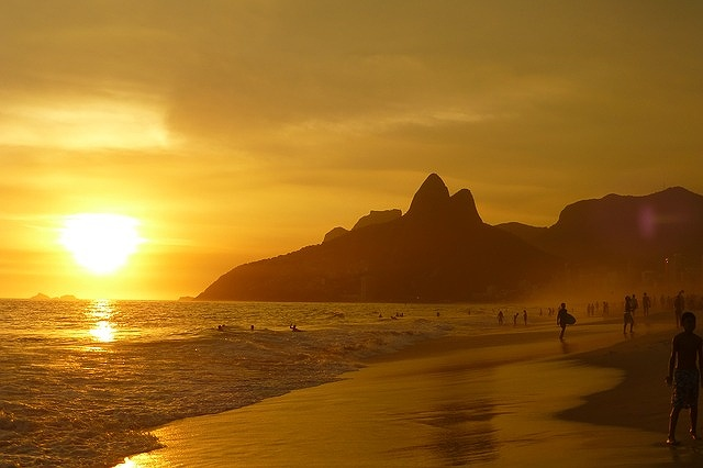 s-ipanema-beach-99388_640