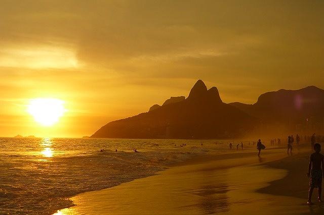 s-ipanema-beach-99388_640