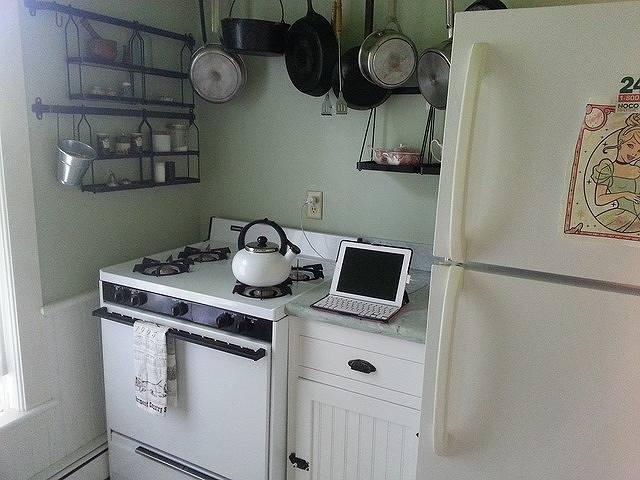 s-kitchen-6