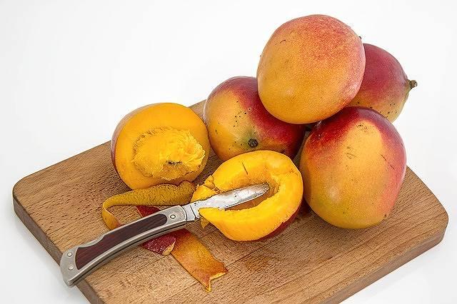 s-mango-6