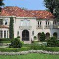 s-mansion-1