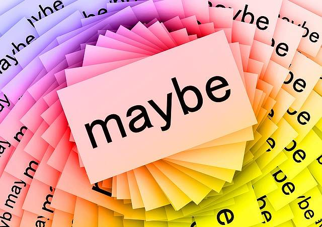 s-maybe-2