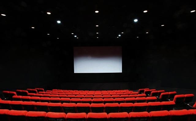 s-movie
