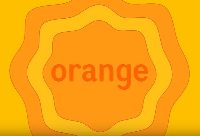 s-orange